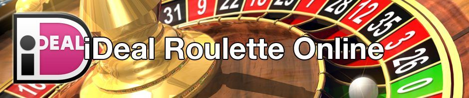 ideal roulette online
